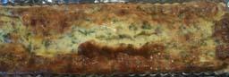Parmesan Torta 5