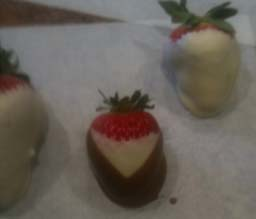 strawberrys 4