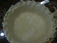 Pie Crust 9
