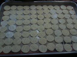 Cream Wafers 2