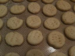 Cream Wafers 3